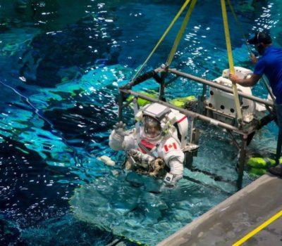 高階太空學院-slide1-1