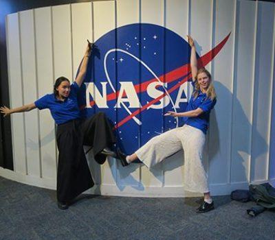 高階太空學院-slide1-3