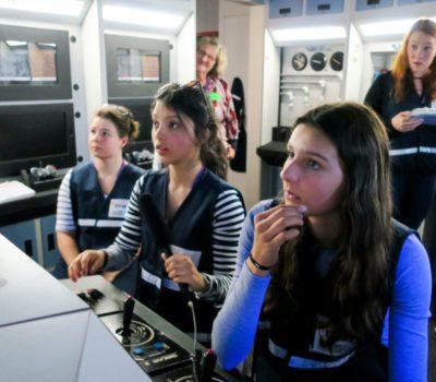高階太空學院-slide1-4