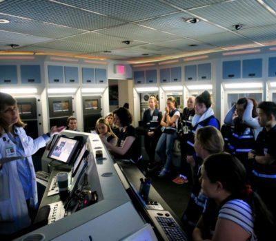 高階太空學院-slide1-6