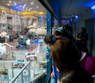 高階太空學院-slide1-9