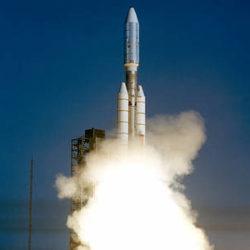 Industry-2 Australian Space Agency