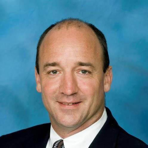 Matt Leonard