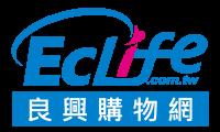 EcLife-良興購物網-01